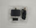 R4S Dongle R4s電子狗NS大氣層U盤SWITCH交換機 switch遊戲模擬器 6