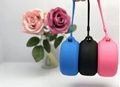 new Bluetooth speaker large suction cup audio car hands-free Bluetooth speaker 2