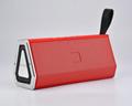 NEW Bluetooth speaker universal radio mini speaker home overweight subwoofer