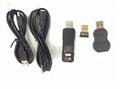 CronusMAX PlusPS4PS3 XboxOne360+USB Converter Bluetooth 4.0