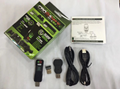 CronusMAX PlusPS4PS3 XboxOne360+USB Converter Bluetooth 4.0
