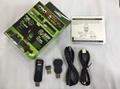 CronusMAX PlusPS4PS3 XboxOne360+USB轉換器藍牙4.0