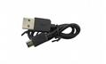 RCM Loader NS switch 大气层注入器 U盘存档 NS SX OS存档 2