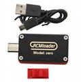 RCM Loader NS switch 大氣層注入器 U盤存檔 NS SX OS存檔 3