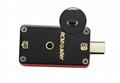 RCM Loader NS switch 大气层注入器 U盘存档 NS SX OS存档 5