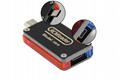 RCM Loader NS switch 大氣層注入器 U盤存檔 NS SX OS存檔 6