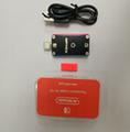 RCM Loader NS switch 大氣層注入器 U盤存檔 NS SX OS存檔 9