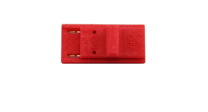 RCM Loader NS switch 大氣層注入器 U盤存檔 NS SX OS存檔 11
