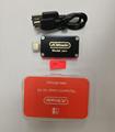 RCM Loader NS switch 大气层注入器 U盘存档 NS SX OS存档 12
