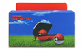 Switch Elf ball storage bag Elf treasure dream protection bag NS Elf ball 2 Pack