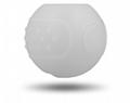 switch收納套 精靈球Plus手柄套 NS硅膠套 精靈寶可夢保護殼 18