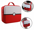Switch storage bag Elf treasure dream storage bag   Switch big bag wizard ball