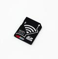 WIFI SD 卡套 TF轉wifi sd 相機數碼內存卡 可OEM支持128GB內存卡 5