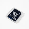 WIFI SD 卡套 TF轉wifi sd 相機數碼內存卡 可OEM支持128GB內存卡 2