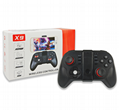 New GENGAME create travel S7 wireless Bluetooth game controller 2