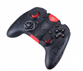 New GENGAME create travel S7 wireless Bluetooth game controller 5