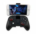 新款GENGAME創游S7無線藍牙遊戲手柄S7手機手游遊戲手柄 6