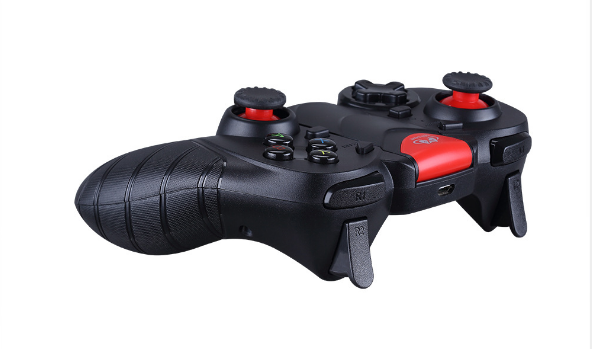 New GENGAME create travel S7 wireless Bluetooth game controller 7