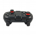 New GENGAME create travel S7 wireless Bluetooth game controller 9