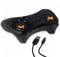 新款GENGAME創游S7無線藍牙遊戲手柄S7手機手游遊戲手柄 13