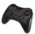 新款GENGAME創游S7無線藍牙遊戲手柄S7手機手游遊戲手柄 16