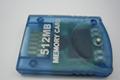 WII記憶卡 WII遊戲卡WII8M16M32M64M128MB記憶卡 WII儲存卡 2