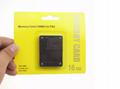 WII記憶卡 WII遊戲卡WII8M16M32M64M128MB記憶卡 WII儲存卡 6