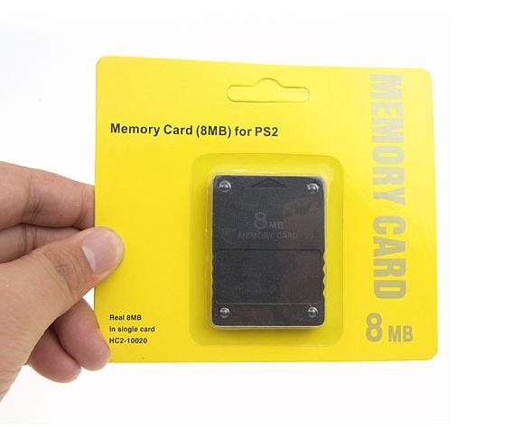 WII記憶卡 WII遊戲卡WII8M16M32M64M128MB記憶卡 WII儲存卡 15