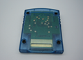 WII記憶卡 WII遊戲卡WII8M16M32M64M128MB記憶卡 WII儲存卡 18
