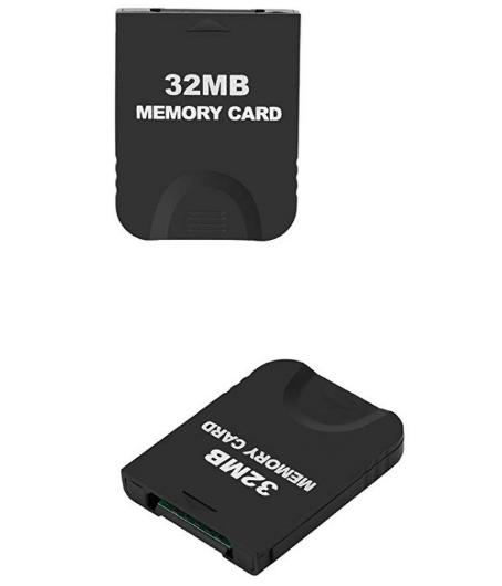 PSP记忆棒双卡卡套 双TFMicroSDHC卡转MS 双马甲 读卡器适配器 6