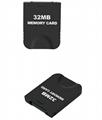 PSP記憶棒雙卡卡套 雙TFMicroSDHC卡轉MS 雙馬甲 讀卡器適配器 6