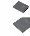 PSP記憶棒雙卡卡套 雙TFMicroSDHC卡轉MS 雙馬甲 讀卡器適配器 7