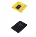 PSP记忆棒双卡卡套 双TFMicroSDHC卡转MS 双马甲 读卡器适配器 8