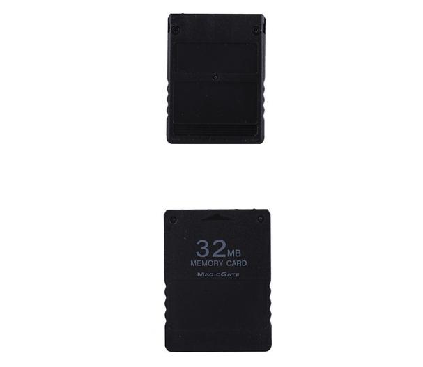 PSP记忆棒双卡卡套 双TFMicroSDHC卡转MS 双马甲 读卡器适配器 10
