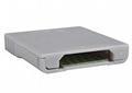 【厂家直销】WIINGC SD卡转接器wiisd读卡器 SD适配器卡槽 2