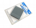 【厂家直销】WIINGC SD卡转接器wiisd读卡器 SD适配器卡槽 6