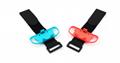 New iplay Switch wristband Switch dancing bracelet NS Joy-Con wrist with two 10