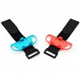 New iplay Switch wristband Switch dancing bracelet NS Joy-Con wrist with two 7