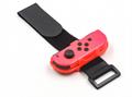 New iplay Switch wristband Switch dancing bracelet NS Joy-Con wrist with two 6