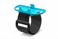 新款 iplay Switch腕帶Switch跳舞手環NS Joy-Con手腕帶兩個裝 8