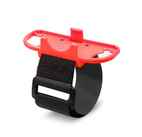 New iplay Switch wristband Switch dancing bracelet NS Joy-Con wrist with two 5