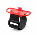 新款 iplay Switch腕帶Switch跳舞手環NS Joy-Con手腕帶兩個裝