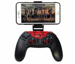 IPEGA PG-9088 未來戰士無線藍牙遊戲手柄手機手游
