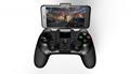 IPEGA PG-9118 gold warrior Bluetooth gamepad stimulates to eat chicken artifact