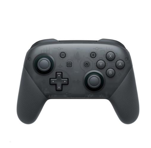 Switch无线手柄 NFC蓝牙连接带截屏振动六轴含陀螺仪加速器支持PC 11