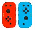 Nintendo switch joy-con game small