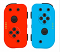 Nintendo switch joy-con game small handle NS left and right wireless grip
