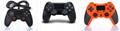 任天堂控制器switch joy-con遊戲小手柄 NS左右無線握把 中性 10