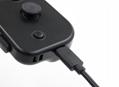 任天堂控制器switch joy-con遊戲小手柄 NS左右無線握把 中性 12