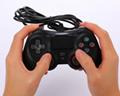 New PS4 Bluetooth Wireless Gamepad Accessories Computer 2